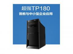清华同方超强TP180 塔式服务器