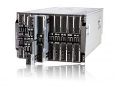 浪潮NX8840 刀片式服务器