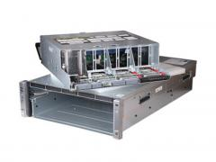 HP DL580 G9 4U机架式服务器
