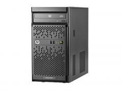 HP ML10 4U塔式服务器
