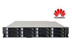 华为FusionServer RH2288H V2 2U机架企业级服务器