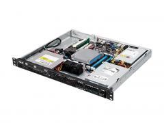 华硕RS100-E8-PI2 1U机架式服务器