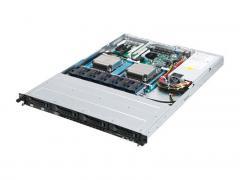 华硕RS700-X7-PS4 1U机架式服务器