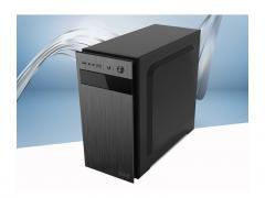 Intel 酷睿i3双核 1151插口 技嘉主板 1G/2G独显 商用办公型