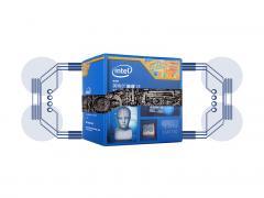 Intel 酷睿i3双核 1155插口 七彩虹主板 1G/2G独显 家用经济型