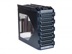 Intel 酷睿i3双核 1155插口 梅捷主板 1G/2G独显 家用经济型