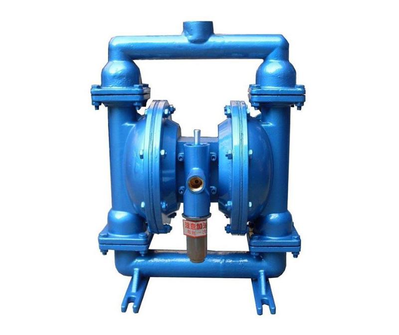 ADP型气动隔膜泵