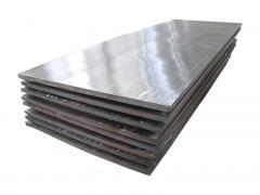 Q345低合金高强度中厚板 国标GB/T1591-2008(提货地:南宁)