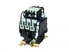 CJ19系列切换电容接触器