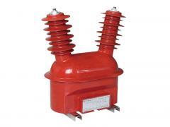 JDZ(XF)W(F)-6、10(R)系列户外电压互感器