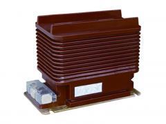 LZZBJ9-24-180b-4s系列高压电流互感器