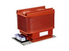 LZZB9-24-220b-2系列高压电流互感器