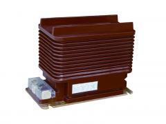 LZZBJ9-24-180b-2s系列高压电流互感器