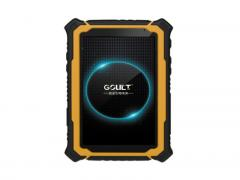 G71EX防爆平板电脑