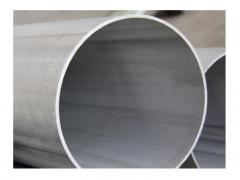 Q235焊管 国标GB/T3091-2008(提货地:徐州)