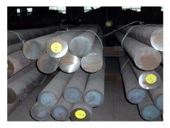 HPB300普通圆钢 国标GB/T702-2004(提货地:天津)