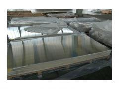 201/2B不锈钢板 国标GB3280-2007(提货地:武汉)