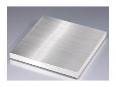 201/2B不锈钢板 国标GB3280-2007(提货地:淄博)
