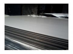 316L/2B不锈钢板 国标GB3280-2007(提货地:无锡)