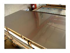 304/2B不锈钢板 国标GB3280-2007(提货地:上海)