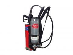 HAT-QWLB12/0.8-A背负细水雾灭火装置