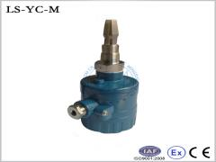 LS-YC-M音叉式液位开关