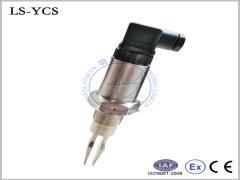 LS-YCS小型音叉液位开关