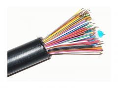 通达6-6KV及以下煤矿用移动阻燃屏蔽软电缆