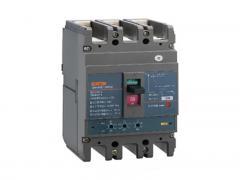 On Line-NLE系列低压塑壳断路器