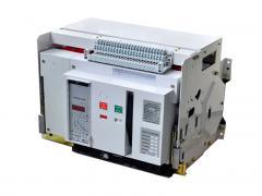 博耳On Top-NTP系列低压框架断路器