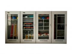 金冠GB/T18037电力工具柜