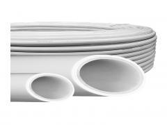 联塑PP-R铝塑稳态复合管