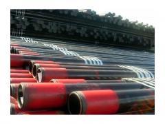 河北鑫联J55石油油管
