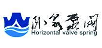 上海卧泉泵业有限公司